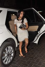 at Anu and Sunny Dewan_s bash in Mumbai on 24th Dec 2012,1 (206).JPG