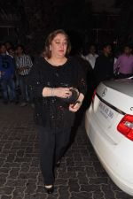 at Anu and Sunny Dewan_s bash in Mumbai on 24th Dec 2012,1 (227).JPG
