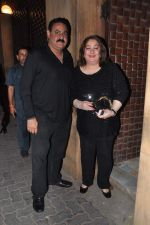 at Anu and Sunny Dewan_s bash in Mumbai on 24th Dec 2012,1 (228).JPG