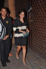 at Anu and Sunny Dewan_s bash in Mumbai on 24th Dec 2012,1 (249).JPG