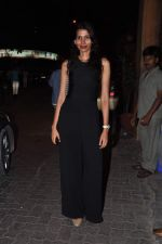 at Anu and Sunny Dewan_s bash in Mumbai on 24th Dec 2012,1 (260).JPG