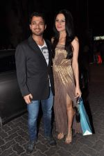 at Anu and Sunny Dewan_s bash in Mumbai on 24th Dec 2012,1 (269).JPG