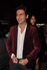 at Anu and Sunny Dewan_s bash in Mumbai on 24th Dec 2012,1 (281).JPG