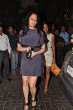 at Anu and Sunny Dewan_s bash in Mumbai on 24th Dec 2012,1 (285).JPG