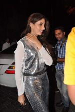 at Anu and Sunny Dewan_s bash in Mumbai on 24th Dec 2012,1 (291).JPG