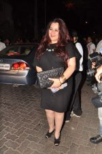 at Anu and Sunny Dewan_s bash in Mumbai on 24th Dec 2012,1 (292).JPG