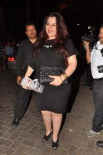at Anu and Sunny Dewan_s bash in Mumbai on 24th Dec 2012,1 (293).JPG