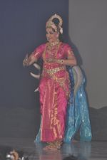 Hema Malini performs for Jaya Smriti in Nehru Centre, Mumbai on 26th Dec 2012 (13).JPG