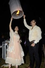 Lucky Morani, Mohammed Morani at Riyaz Amlani and Kiran_s wedding reception in Mumbai on 26th Dec 2012 (45).JPG