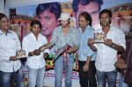 Shreyas Talpade launches Salman Ki Shaadi audio in Andheri, Mumbai on 26th Dec 2012 (11).JPG