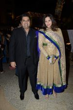 at Riyaz Amlani and Kiran_s wedding reception in Mumbai on 26th Dec 2012 (32).JPG