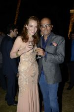 at Riyaz Amlani and Kiran_s wedding reception in Mumbai on 26th Dec 2012 (37).JPG