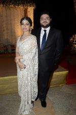 at Riyaz Amlani and Kiran_s wedding reception in Mumbai on 26th Dec 2012 (40).JPG