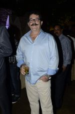 at Riyaz Amlani and Kiran_s wedding reception in Mumbai on 26th Dec 2012 (41).JPG