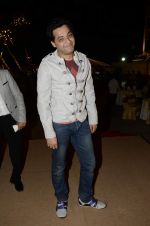 at Riyaz Amlani and Kiran_s wedding reception in Mumbai on 26th Dec 2012 (43).JPG