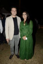 at Riyaz Amlani and Kiran_s wedding reception in Mumbai on 26th Dec 2012 (6).JPG