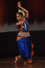 performs for Jaya Smriti in Nehru Centre, Mumbai on 26th Dec 2012 (50).JPG