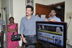 Anil Kapoor launch the website of CINTAA in Andheri, Mumbai on 27th Dec 2012 (1).JPG