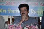 Anil Kapoor launch the website of CINTAA in Andheri, Mumbai on 27th Dec 2012 (17).JPG