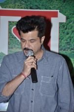 Anil Kapoor launch the website of CINTAA in Andheri, Mumbai on 27th Dec 2012 (28).JPG