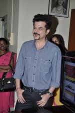 Anil Kapoor launch the website of CINTAA in Andheri, Mumbai on 27th Dec 2012 (42).JPG