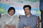 Anil Kapoor, Mithun Chakraborty launch the website of CINTAA in Andheri, Mumbai on 27th Dec 2012 (31).JPG