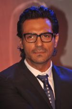 Arjun Rampal at Inkaar calendar launch in Bandra, Mumbai on 27th Dec 2012 (23).JPG
