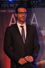 Arjun Rampal at Inkaar calendar launch in Bandra, Mumbai on 27th Dec 2012 (5).JPG
