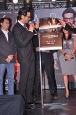 Arjun Rampal, Chitrangada Singh at Inkaar calendar launch in Bandra, Mumbai on 27th Dec 2012 (59).JPG