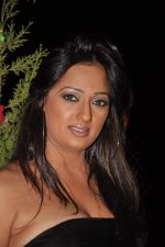 Brinda Parekh hosts birthday bash for friend Ajay in Mumbai on 27th Dec 2012 (8).JPG