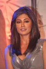 Chitrangada Singh at Inkaar calendar launch in Bandra, Mumbai on 27th Dec 2012 (13).JPG
