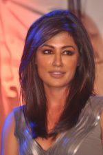 Chitrangada Singh at Inkaar calendar launch in Bandra, Mumbai on 27th Dec 2012 (14).JPG