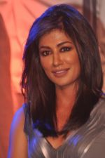 Chitrangada Singh at Inkaar calendar launch in Bandra, Mumbai on 27th Dec 2012 (16).JPG