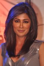 Chitrangada Singh at Inkaar calendar launch in Bandra, Mumbai on 27th Dec 2012 (17).JPG