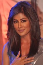 Chitrangada Singh at Inkaar calendar launch in Bandra, Mumbai on 27th Dec 2012 (21).JPG