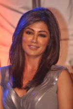 Chitrangada Singh at Inkaar calendar launch in Bandra, Mumbai on 27th Dec 2012 (22).JPG