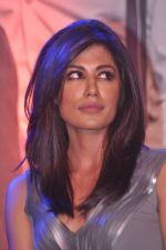 Chitrangada Singh at Inkaar calendar launch in Bandra, Mumbai on 27th Dec 2012 (25).JPG