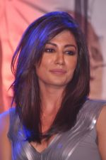 Chitrangada Singh at Inkaar calendar launch in Bandra, Mumbai on 27th Dec 2012 (26).JPG