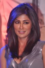 Chitrangada Singh at Inkaar calendar launch in Bandra, Mumbai on 27th Dec 2012 (28).JPG