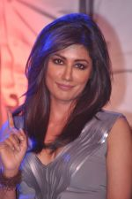 Chitrangada Singh at Inkaar calendar launch in Bandra, Mumbai on 27th Dec 2012 (30).JPG