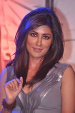Chitrangada Singh at Inkaar calendar launch in Bandra, Mumbai on 27th Dec 2012 (31).JPG