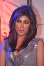 Chitrangada Singh at Inkaar calendar launch in Bandra, Mumbai on 27th Dec 2012 (32).JPG