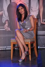 Chitrangada Singh at Inkaar calendar launch in Bandra, Mumbai on 27th Dec 2012 (34).JPG