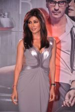 Chitrangada Singh at Inkaar calendar launch in Bandra, Mumbai on 27th Dec 2012 (37).JPG