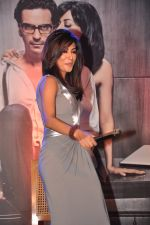 Chitrangada Singh at Inkaar calendar launch in Bandra, Mumbai on 27th Dec 2012 (42).JPG