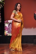 Hema Malini at Jaya smrit day 2 in Nehru, Mumbai on 27th Dec 2012 (14).JPG