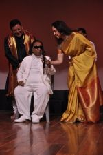 Hema Malini at Jaya smrit day 2 in Nehru, Mumbai on 27th Dec 2012 (22).JPG