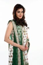 Isha Koppikar Shoots for marathi film Maat (1).JPG