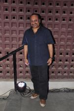 Leslie Lewis at Soulmate performance in St Andrews, Mumbai on 27th Dec 2012 (6).JPG