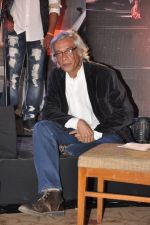 Sudhir Mishra  at Inkaar calendar launch in Bandra, Mumbai on 27th Dec 2012 (78).JPG